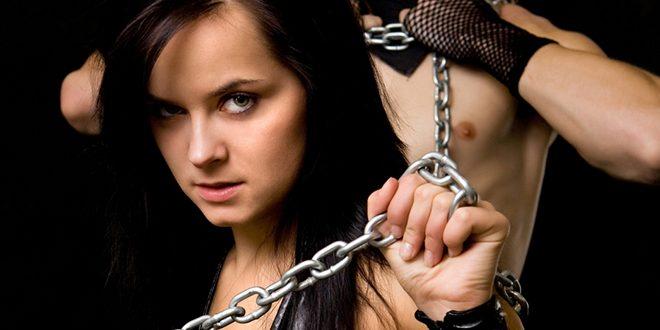 Cuckold Sklave